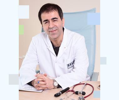 uzm-dr-mehmet-yavuz